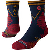 Stance Men's Floor General 360 Socks