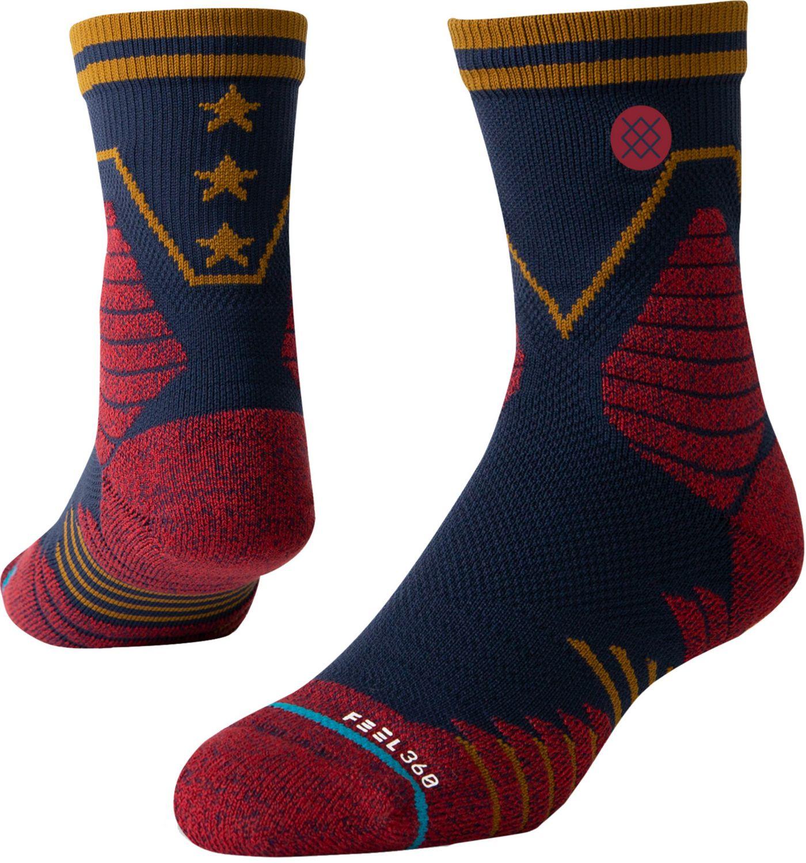 Stance Men's Floor General 360 Socks