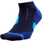 Stance Men's Uncommon Train Tab Socks