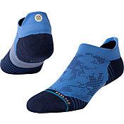 Stance Men's Shatter Tab Socks