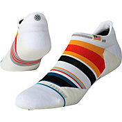 Stance Men's Exchange Tab Socks