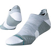 Stance Men's Uncommon Tab Golf Socks