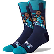 Stance All Star Game Legends Socks