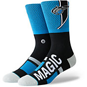 Stance Orlando Magic Men's Shortcut Crew Socks