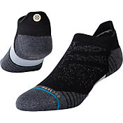 Stance Adult Running Tab Socks