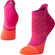 Stance Women's Uncommon Run Tab Socks