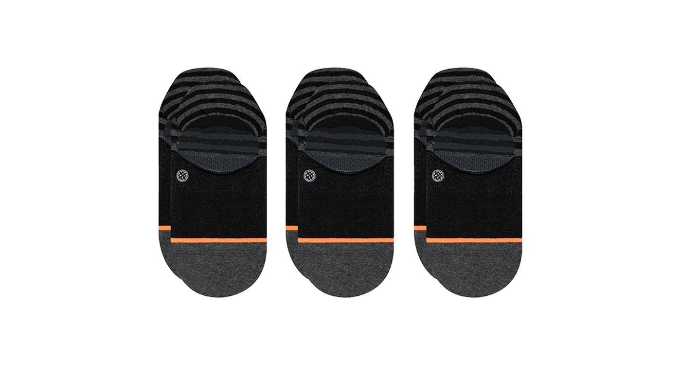 Stance Women's Sensible Socks 3 Pack