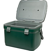 Stanley Adventure Easy Carry Outdoor 16 Quart Cooler