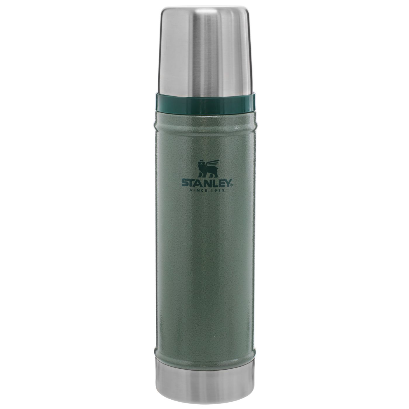 Stanley Classic Legendary 20 oz. Water Bottle
