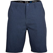 Salt Life Men's Transition Shorts