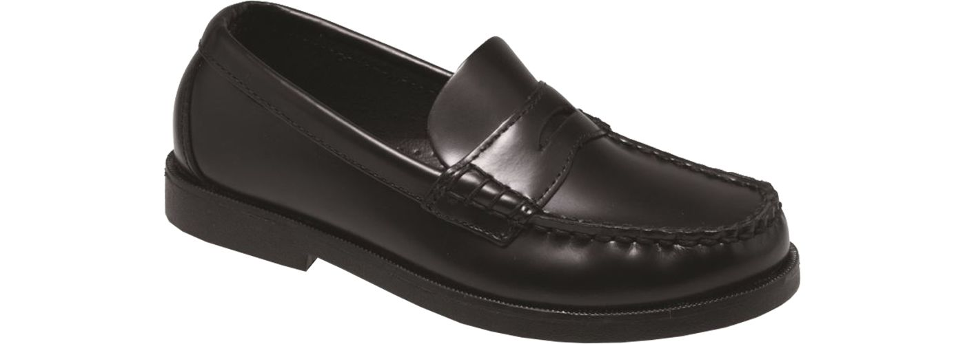 Sperry Kids' Colton Dress Shoes