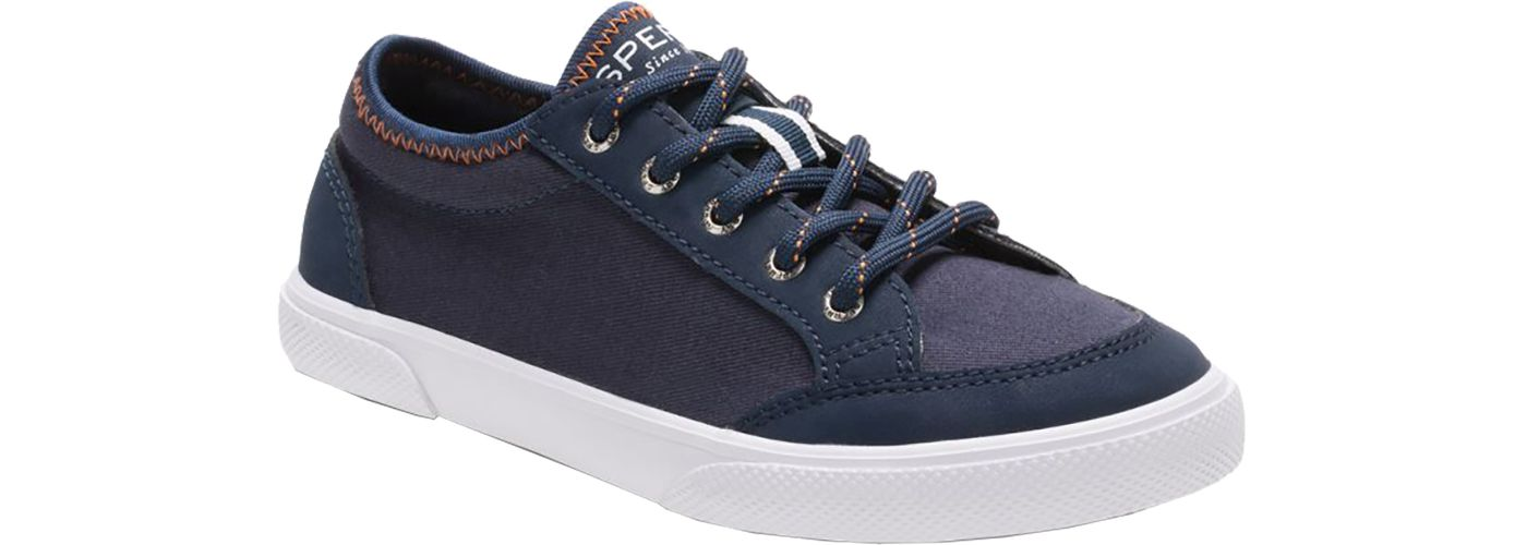 Sperry Kids' Deckfin Casual Shoes