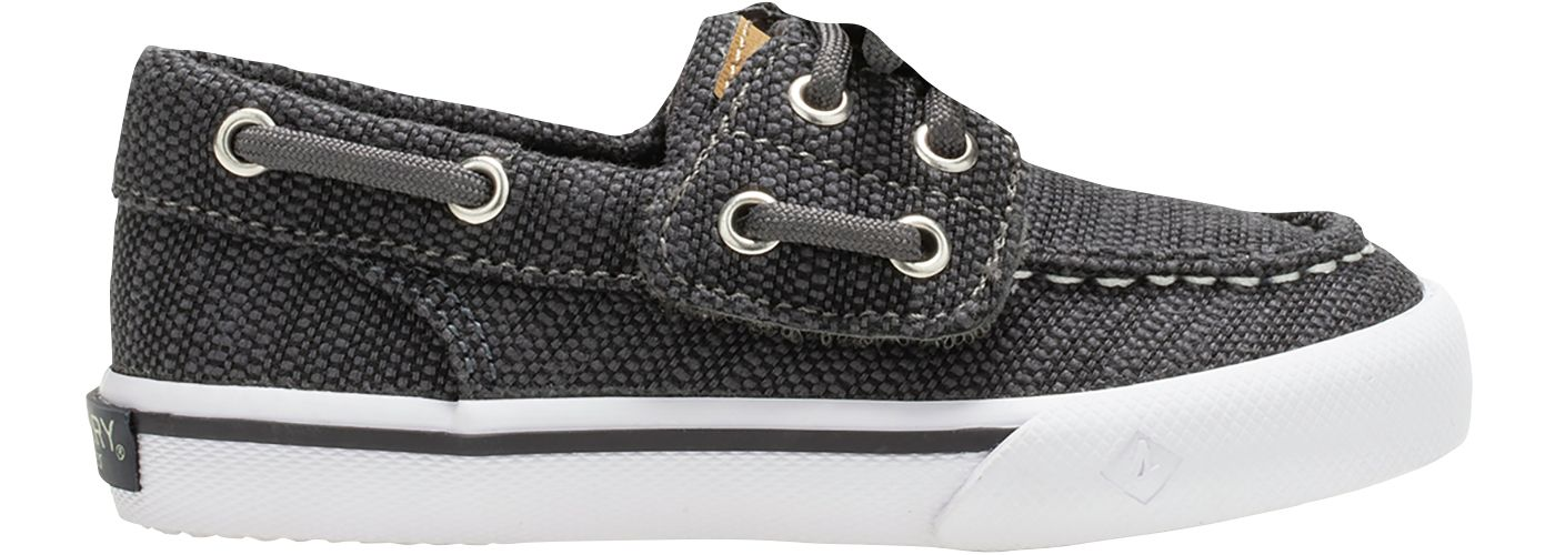 Sperry Kids' Bahama Jr. Boat Shoes