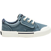 Sperry Kids' Striper II Retro Jr. Casual Shoes