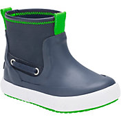 Sperry Kids' Seawall Rain Boots