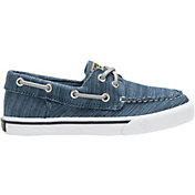 Sperry Kids' Bahama Boat Shoes