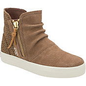 Sperry Kids' Crest Zone Casual Boots