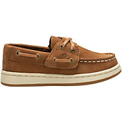 Sperry Kids' Cup II Jr. Boat Shoes