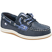 Sperry Kids' Songfish Boat Shoes