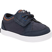 Sperry Infant Deckfin Jr. Crib Shoes