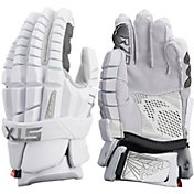 STX Men's Surgeon RZR Lacrosse Gloves
