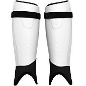 STX Stallion 800 Shin Guards