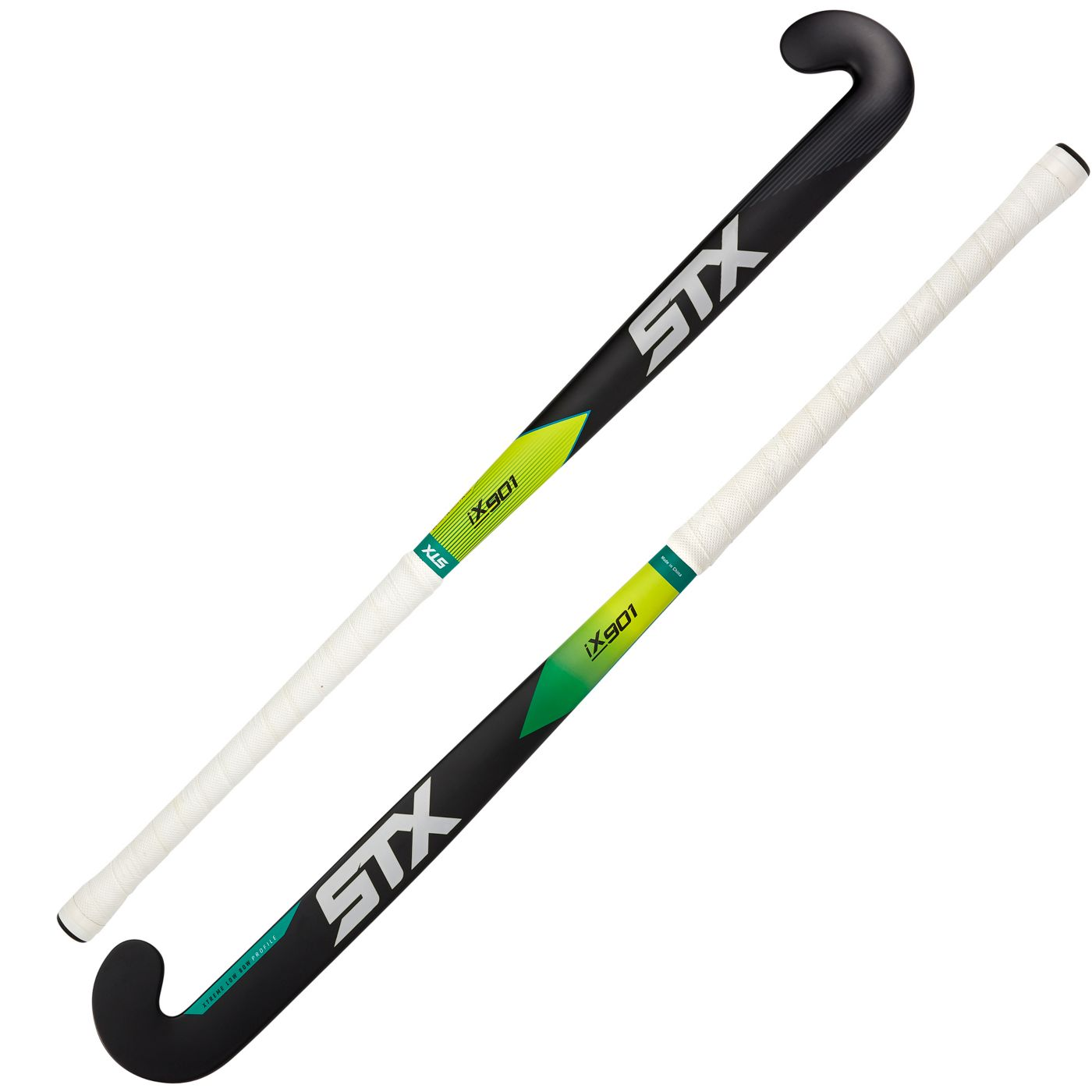 STX IX 901 Indoor Field Hockey Stick