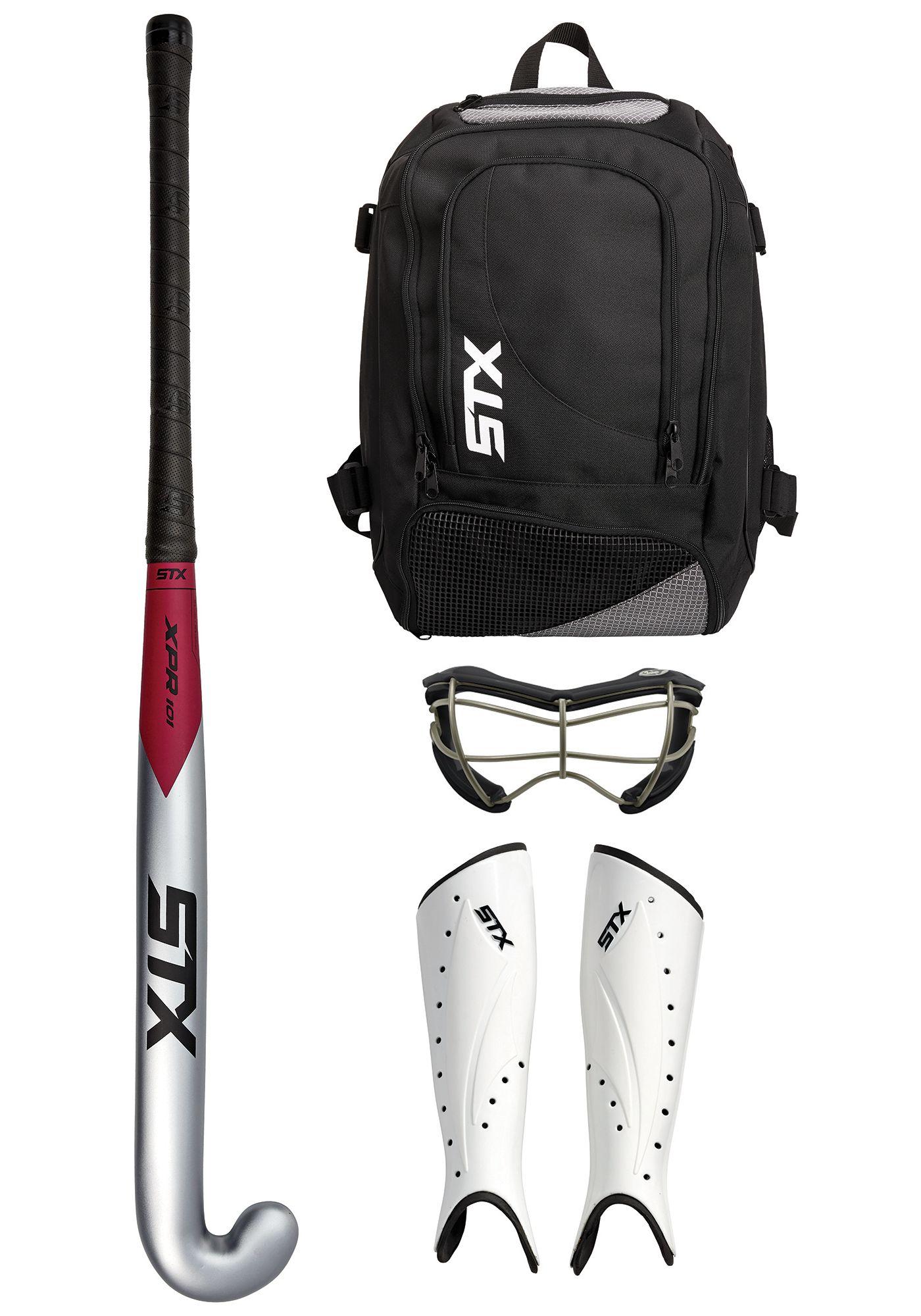 STX XPR Women's Field Hockey Package