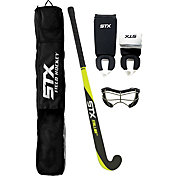 STX Stallion 50 Junior Field Hockey Package 2019