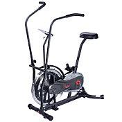 Sunny Health & Fitness SF-B2715 Zephyr Air Bike