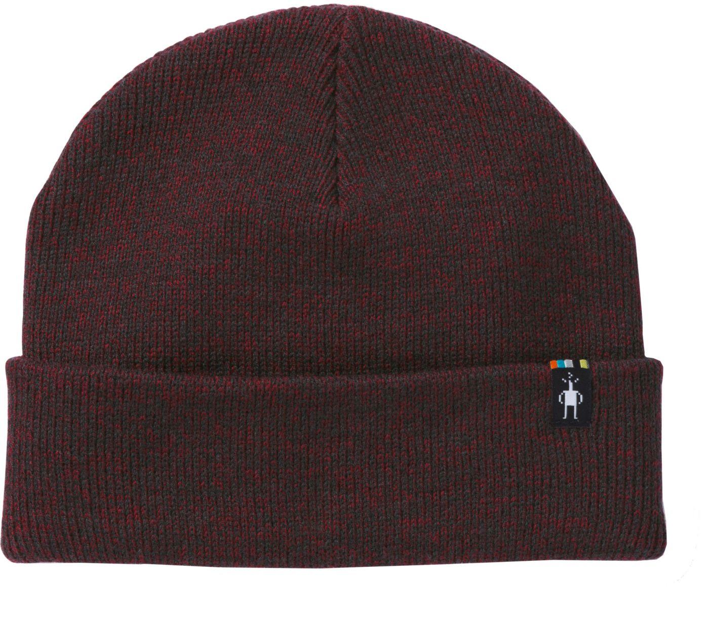 Smartwool Men's Cozy Cabin Hat