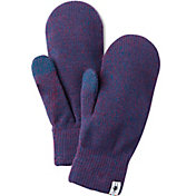 Smartwool Cozy Mittens