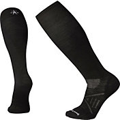 Smartwool Adult PhD Ultra Light Socks