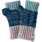 Smartwool Isto Hand Warmers