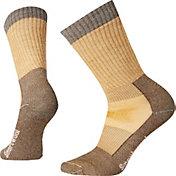 Smartwool Work Medium Crew Socks
