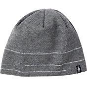Smartwool Men's Reflective Lid Hat