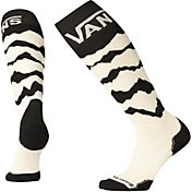 Smartwool Men's VANS Mountains Medium Socks