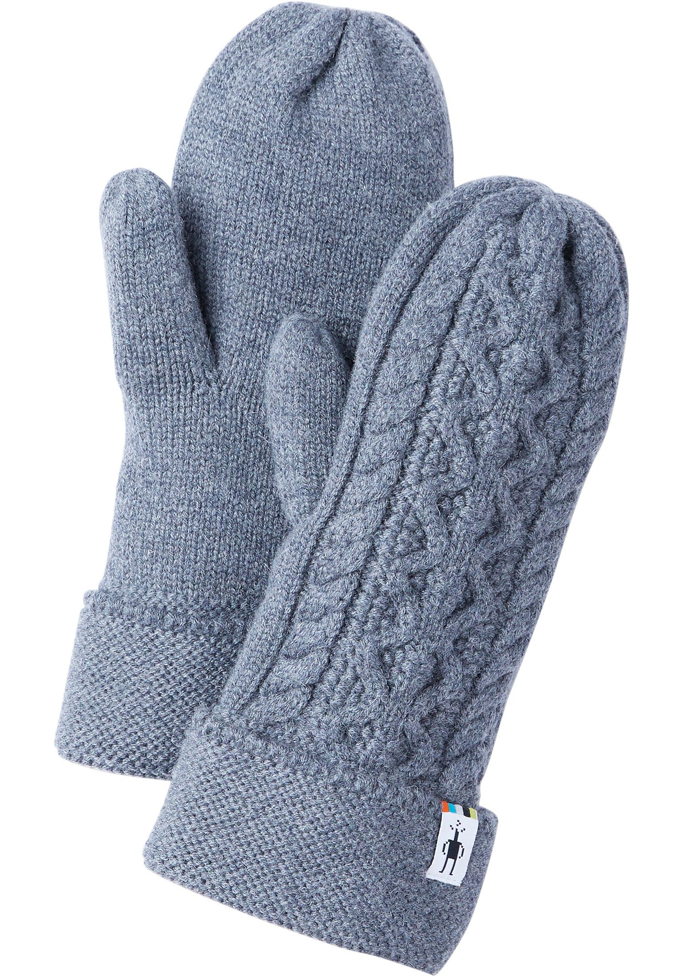 Smartwool Bunny Slope Mittens
