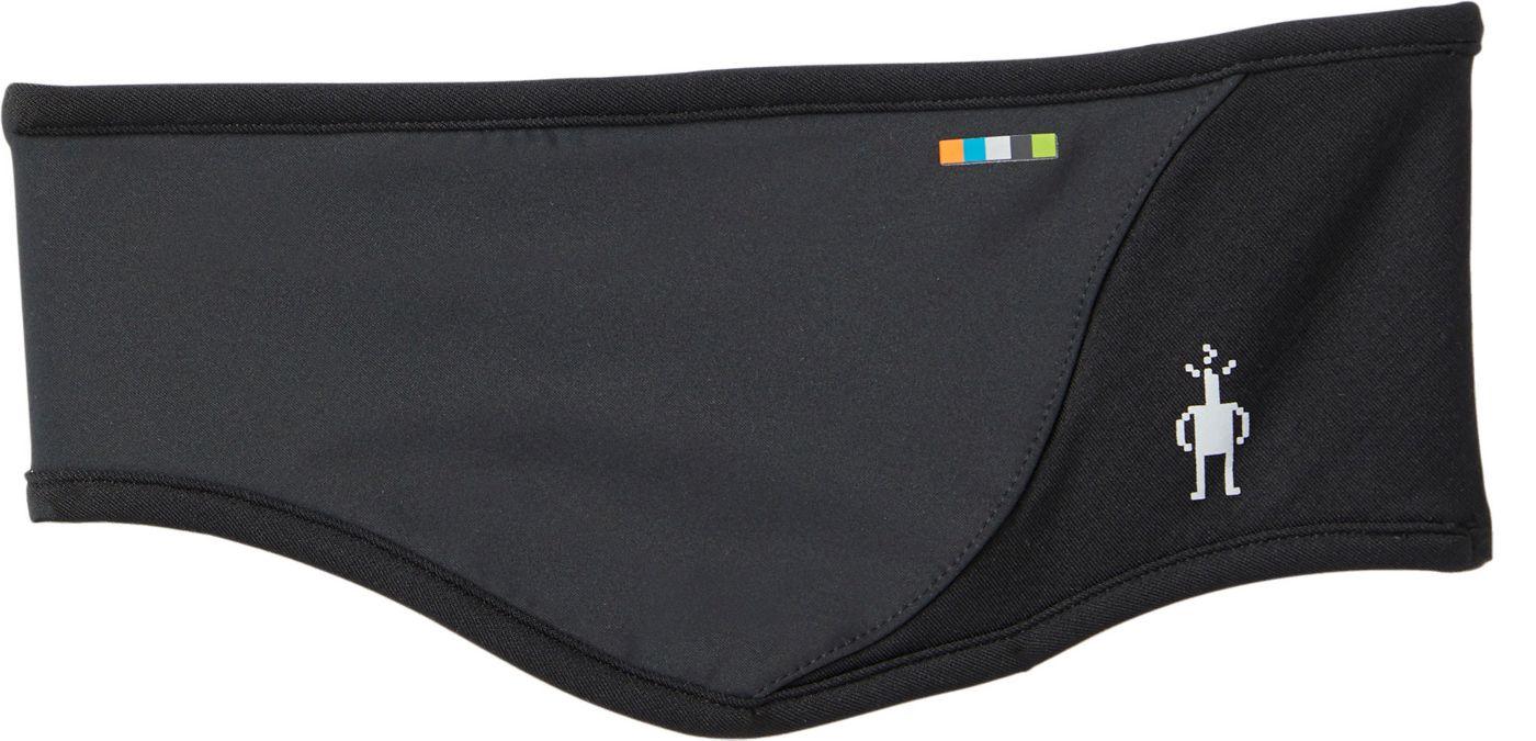 Smartwool Merino Sport Fleece Wind Training Headband