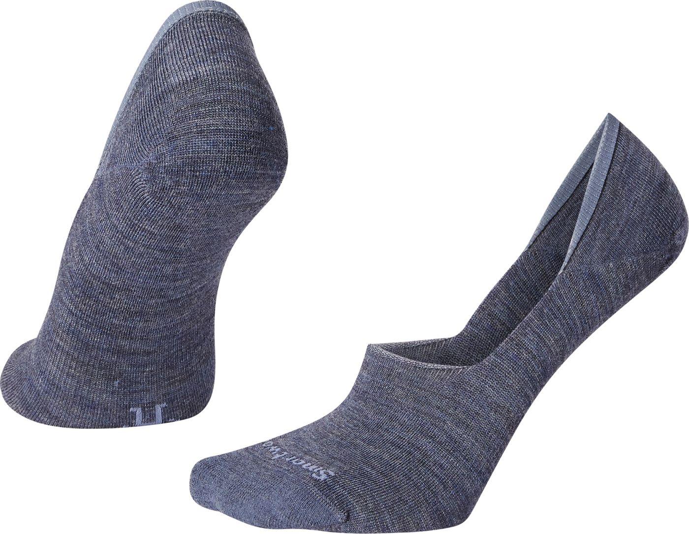 Smartwool Women's Hide and Seek No Show Socks