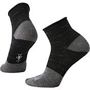 Smartwool Women's Luna Mini Boot Socks