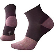 Smartwool Women's Luna Mini Boot Socks