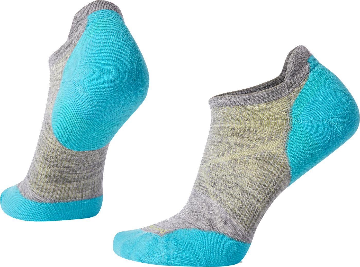 SmartWool Women's PhD Light Elite Micro Socks