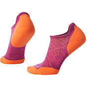 SmartWool Women's PhD Light Elite Micro Socks