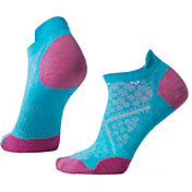 Smartwool Women's Ultra-Light Micro Socks
