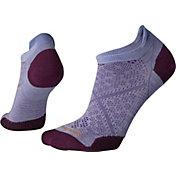 Smartwool Women's Ultra-Light Micro Socks