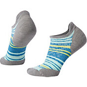 Smartwool Women's PhD Run Micro Light Socks