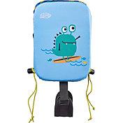 SwimWays Kids' Power Swimmer Vest