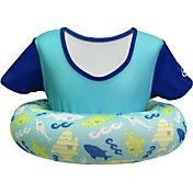 SwimWays Kids' Swim Sweater