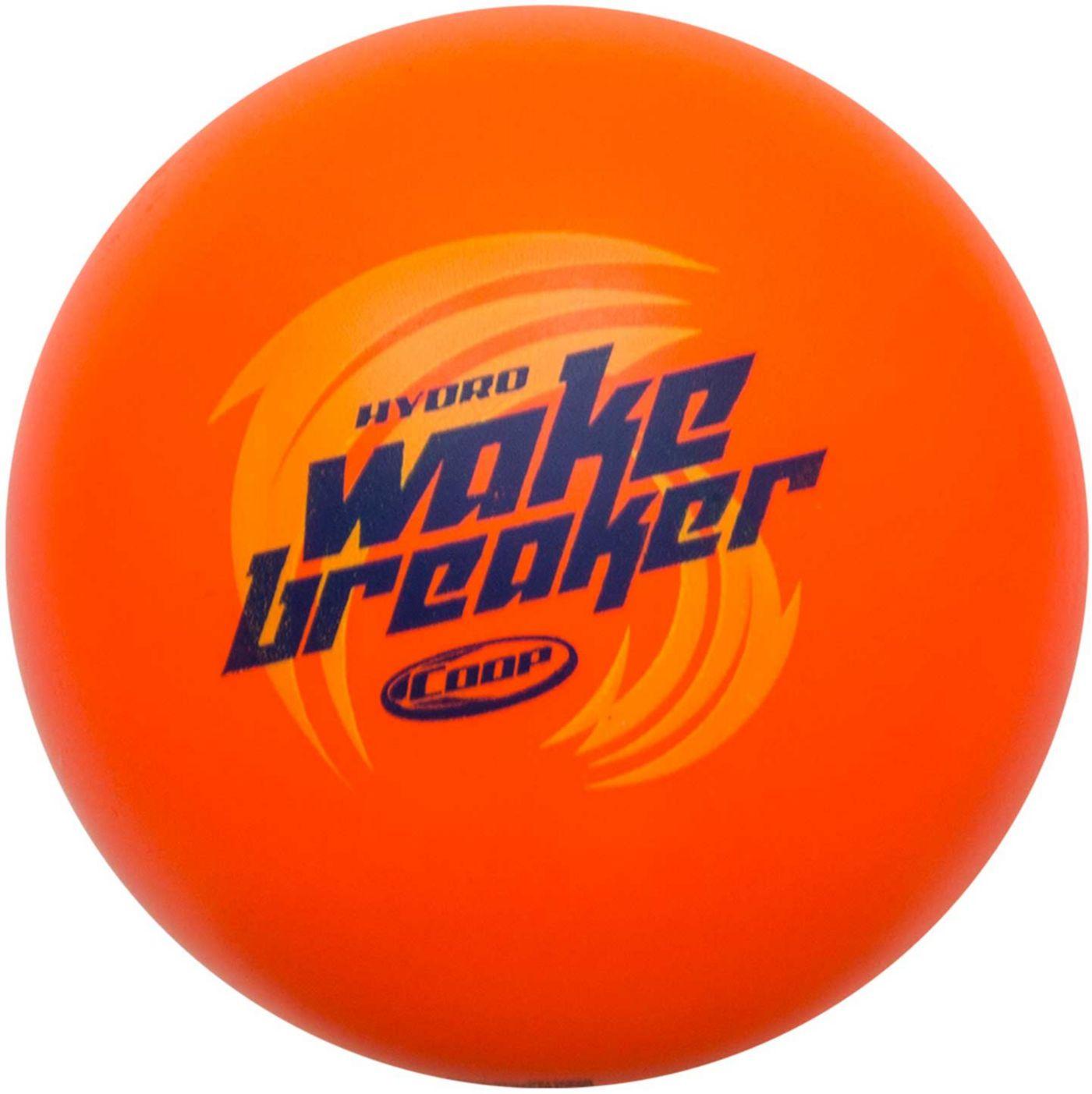 Coop Hydro Wake Breaker Ball